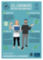 charte-écologique-coworking-bons-gestes-coworkers