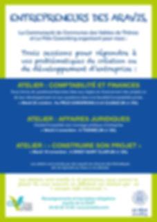Flyer unique -  Atelier Entreprises .jpg