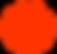 Logo Pêle coworking poele rouge