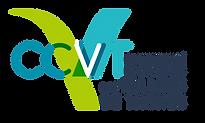 CCVT2018-RVBI.png