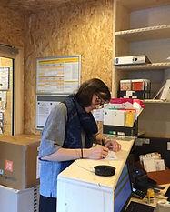 Guichet-poste-La-Clusaz-services-bancaires