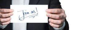 hiringprocess-5d51657c704f9-300x100.jpg