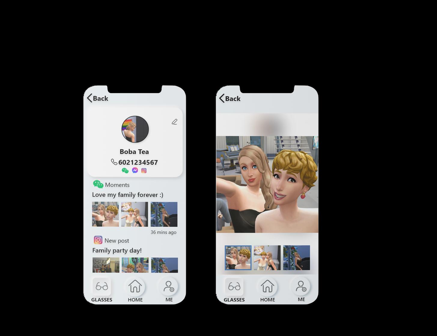 Screen Smartphone Mockup02.png