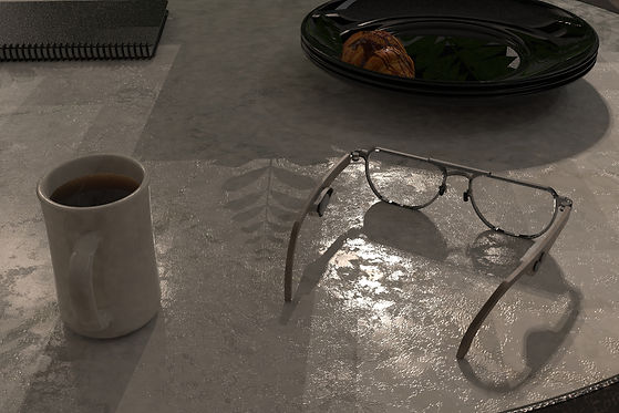 眼镜近景.9.jpg
