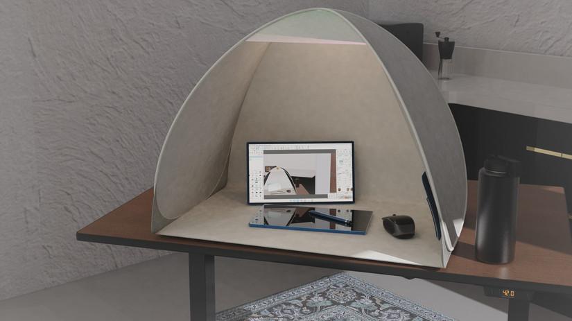 帐篷1.13.jpg