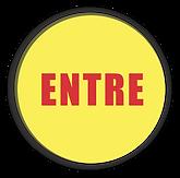 SDG Corona ENTRE.png