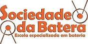 Batera Logo.jpg