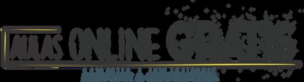 SDG Corona HEADLINE.png