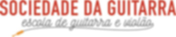 Logo texto.jpg