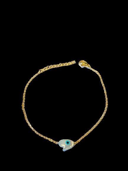 bracelet main de Fatima