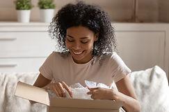 Miss Couleur - vente en ligne produits coloration et soins cheveux.jpeg