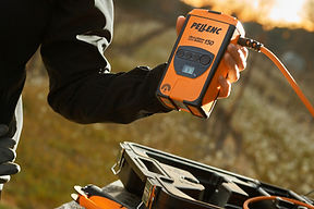 Batterie-150P - Copie.jpg