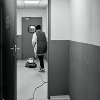 Landes Nettoyage- nettoyage bureaux.jpg