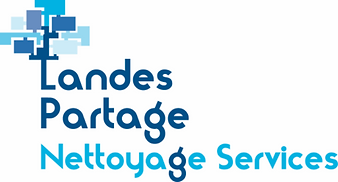 Landes Partage- Nettoyage Servicespng