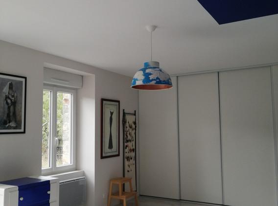 Chambre La Pretais - peinture Adelles.jpg