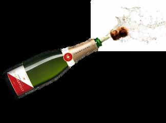 Champagne d'Armanville Brut