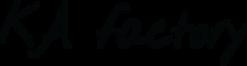 logo Ka Factory