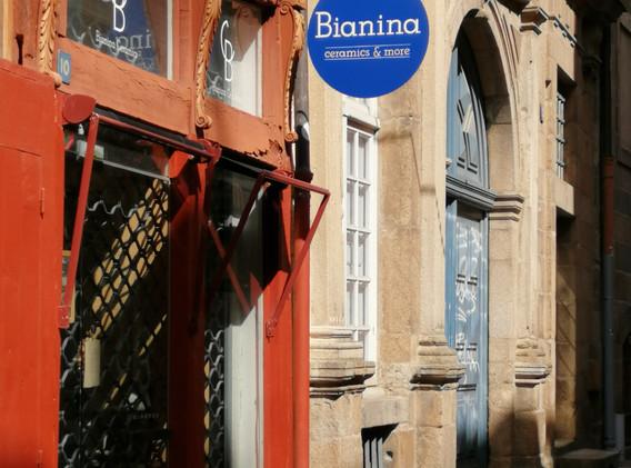 Bianina - enseignes peintes Adelles.jpg