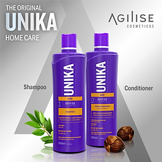 Kit UNIKA Home Care_ING.png