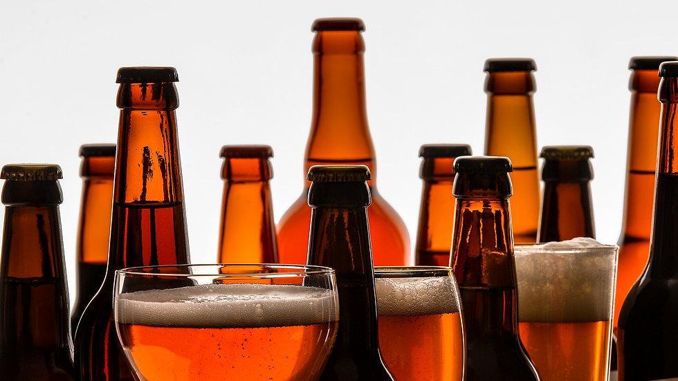 Maison Voisin grossiste vins, bières et
