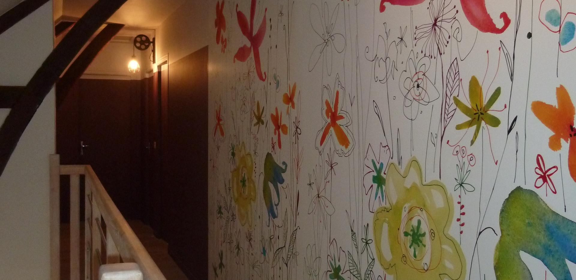 Peinture murale décorative Adelles.jpg