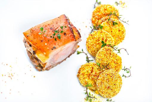 Cochon de Lait & Serpolet.jpg