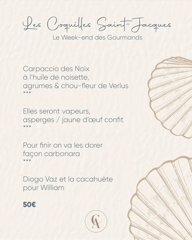 coquilles st jaques.jpg