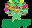 logo SKPF1_new.png
