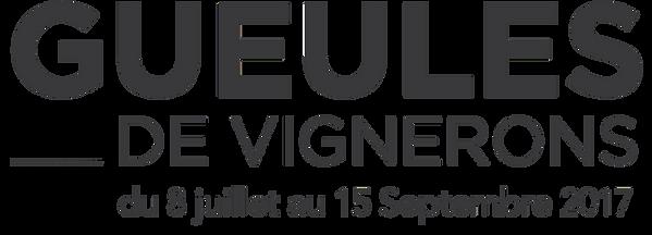 Gueules de vignerons - Saint Mont