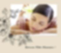 visuel facebook Alternative Zen.png
