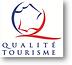 logo qualité tourisme.png