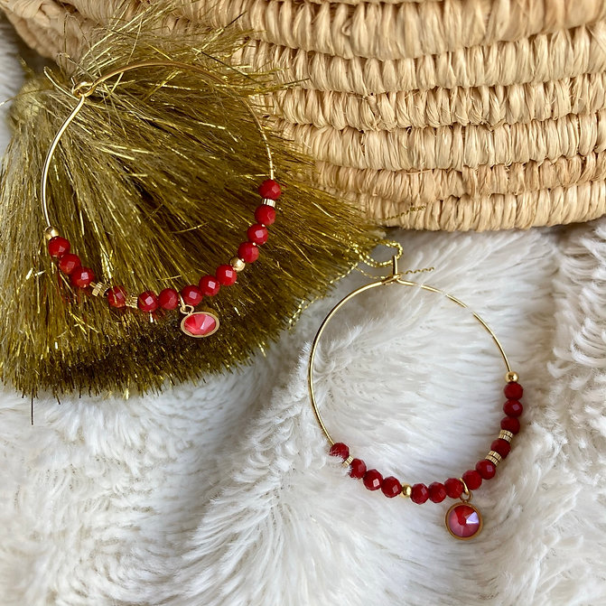 creole cristal rouge simple je.JPEG