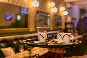 café hôtel de ville marciac.jpg