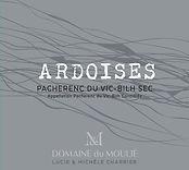 étiquette ARDOISES.jpg