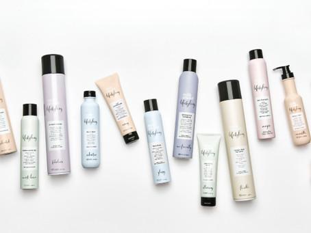 Nouveaux produits milk_shake lifestyling