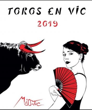 PENTECÔTE À VIC 2019.png