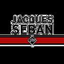 logo_JSeban.png