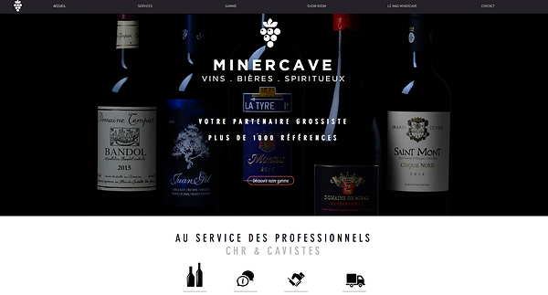 couv. minercave.png