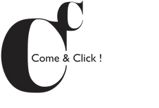 logo CC 5 juillet 2019 1.png