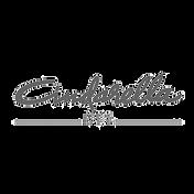 logo_cindarella.png