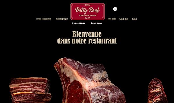 restaurant Betty Beef.png