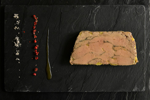 Foie Gras du Pardaillan