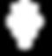 logo blanc cc.png
