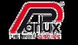 logo Parlux.png