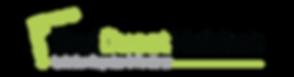 sudouesthabitat_logo-02.png