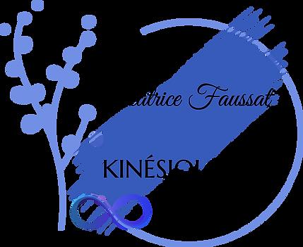 logo autre bleu 10 mai.png