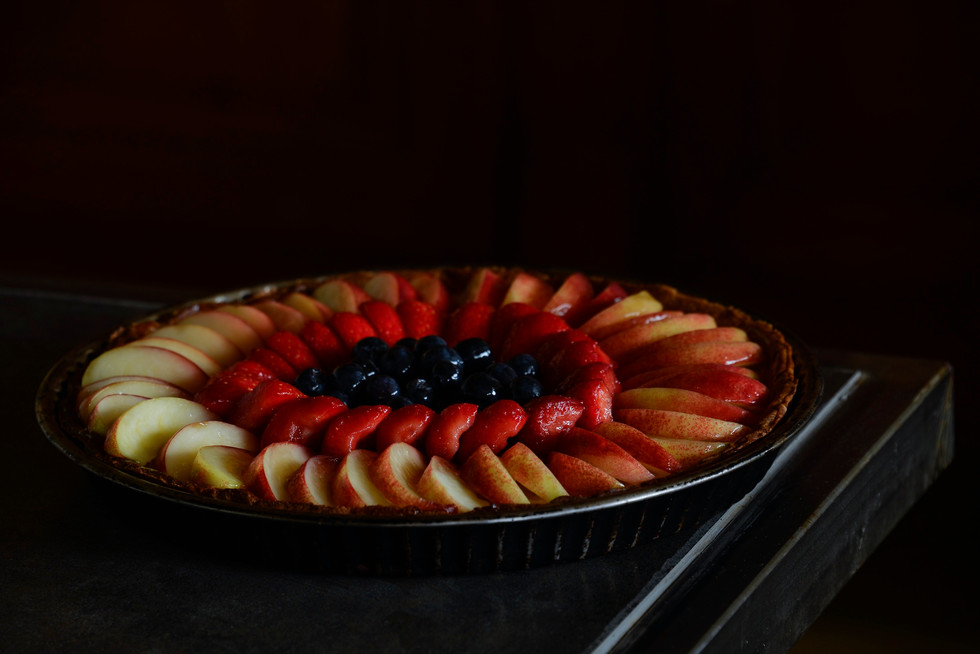 Tarte aux Fruits.jpg
