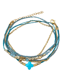 bracelet_3_rangs_trèfle_turquoise.png