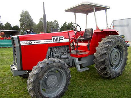 tracteur MF590 - 8 R.jpg
