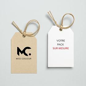 Miss Couleur PACK SUR MESURE.jpg